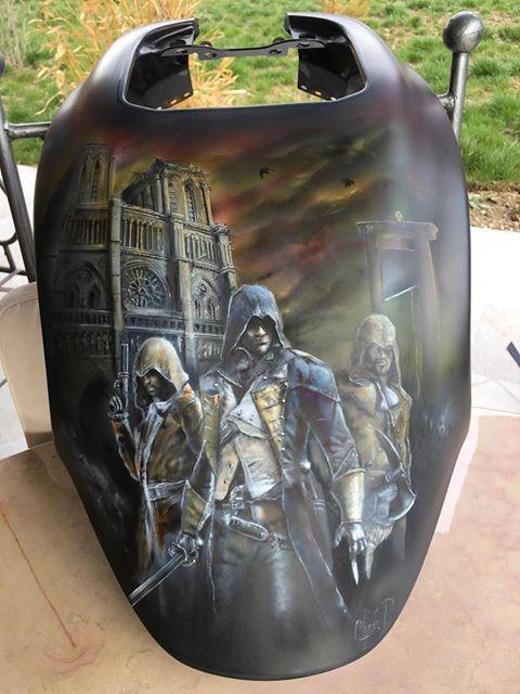 Peinture perso chez Christian PONCET Big_30714553_10209418909103375_163011983321333760_n